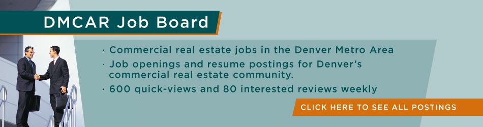 DMCAR_JobBoard_web_banner_RVS
