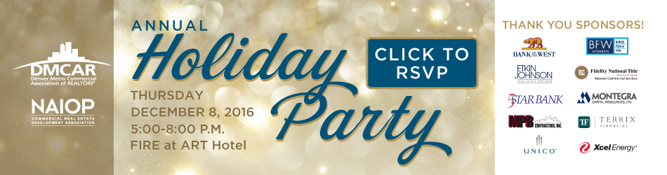 DMCAR_HolidayParty2016_web_banner_Oct20