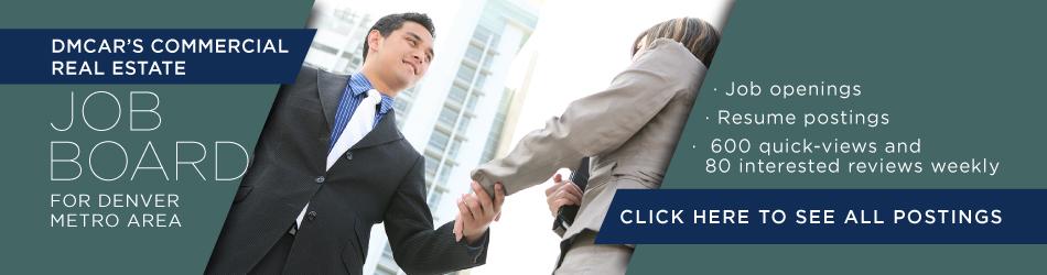 DMCAR_JobBoard_web_banner_2016