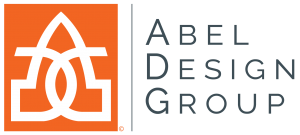 Abel Design Group