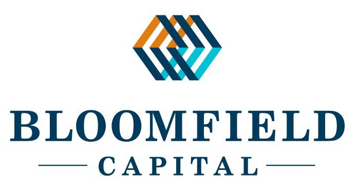 BloomfieldCapitalLogo
