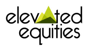 Elevated Equities