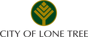 City of Lone Tree