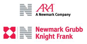 NGKF-ARA_combo_logo copy