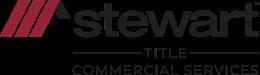 stewart-red-logo