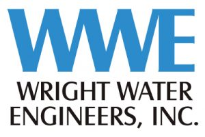 Wright Water Engineers