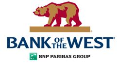 bank-of-west-logo