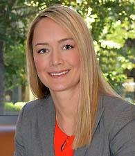 Katie Kruger