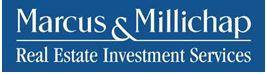 marcus-millichap-logo