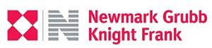newmark-grubb-knight-frank-logo