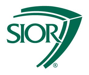 sior