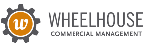 Wheel House Commercial