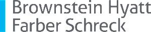 brownstein_logo