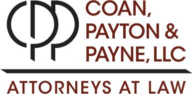 Coan Payton