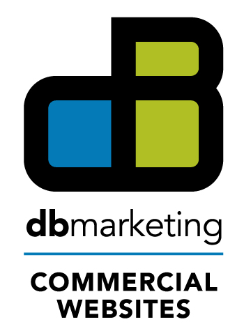 DB Websites