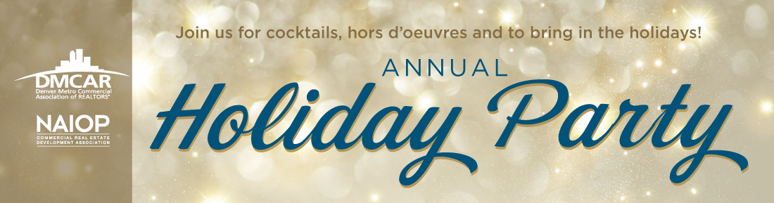 dmcar_holidayparty2016_eventpage_header