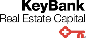 keybank-rec-black-with-red-key