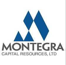 montegra_logo