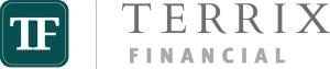 terrix_financial
