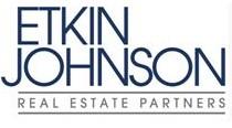 etkin-johnson-logo