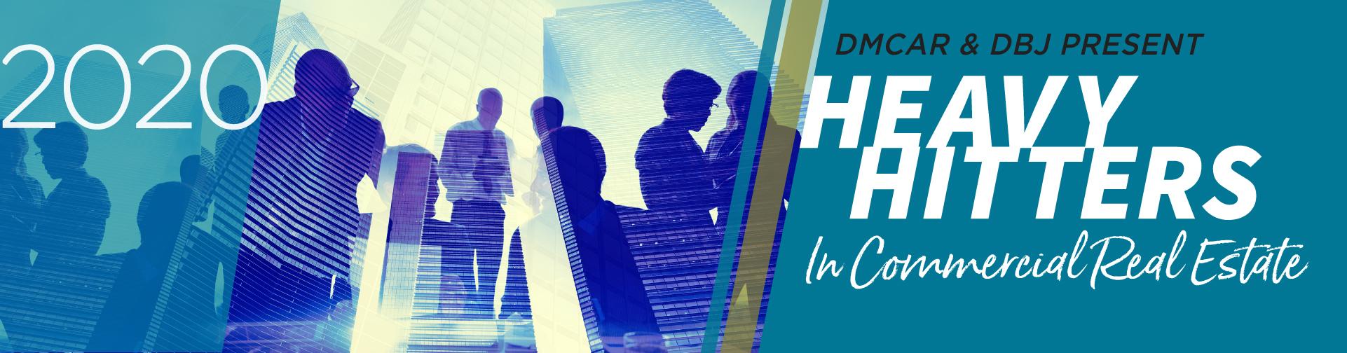 Denver March 2020 Events.Denver Commercial Association Of Realtors Heavy Hitters In