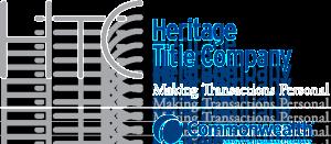 HTCO_logo
