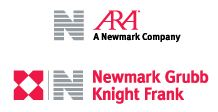 combined-newmark-logo