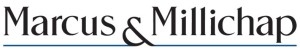 marcus-millichap-logo2