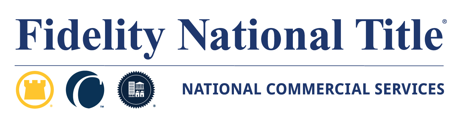 ncs_colorado-logo