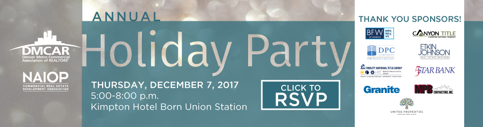 DMCAR_HolidayParty2017_web_banner