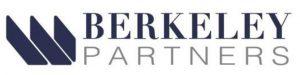 Berkeley Partners