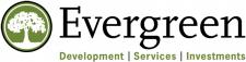 EvergreenDevCo copy